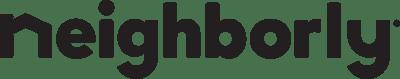 Neighborly-Logo-Gray-noTag-RGB.png