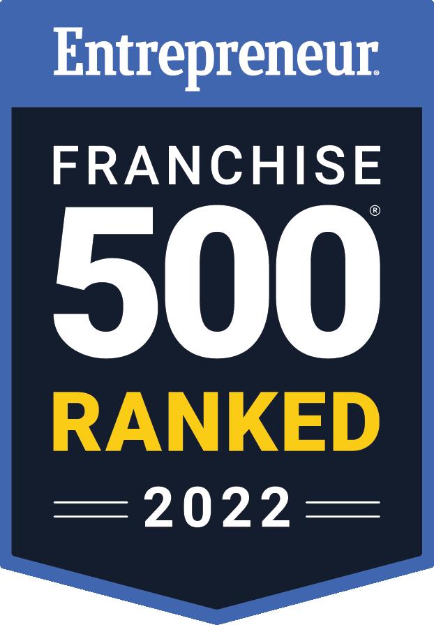 F500_Badge_Ranked_2021