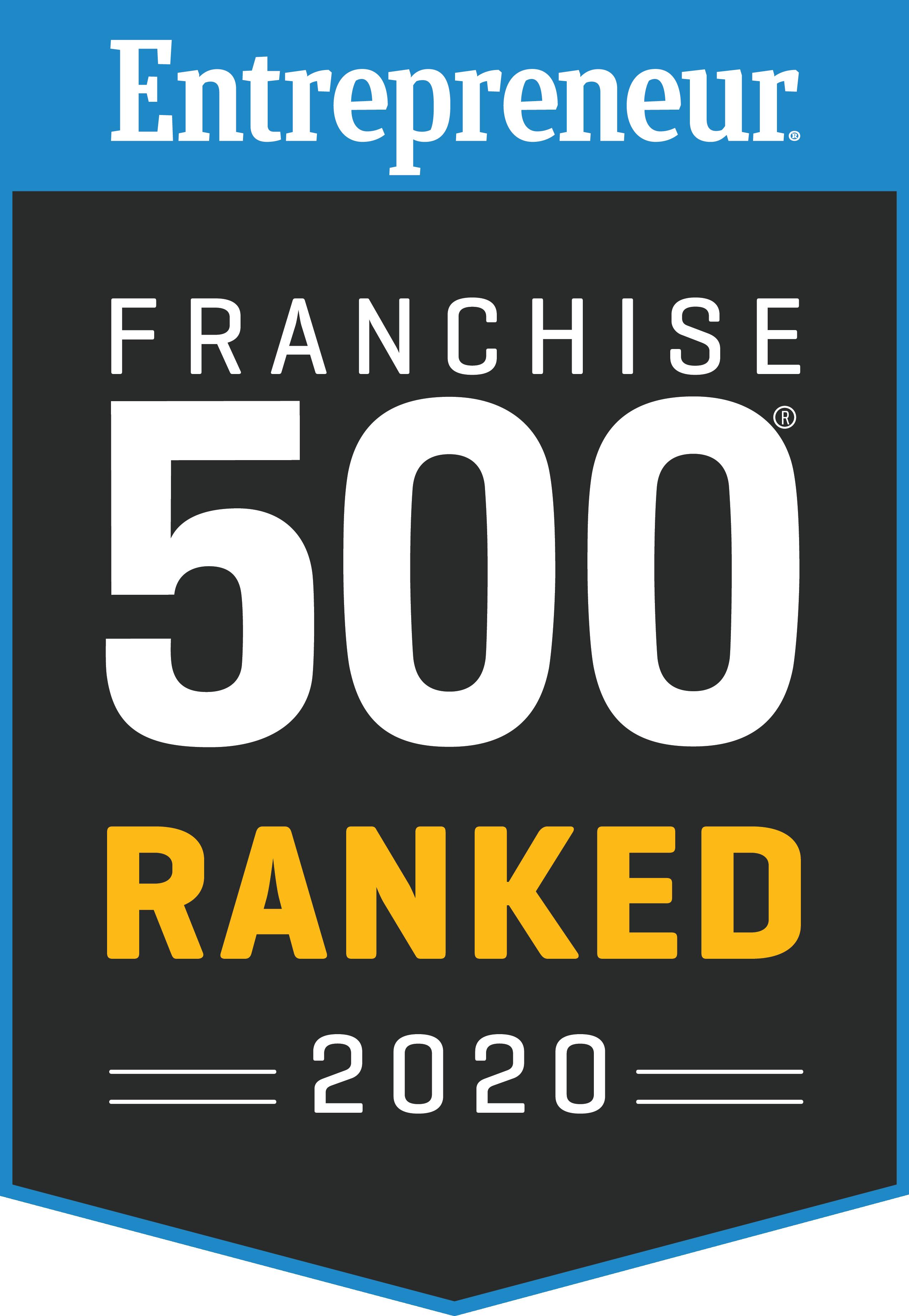 NBLY - F500_Ranked_Badge_2020-01