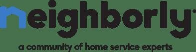 NBLY-LO-US-wTag-RGB-FullColor-0218-2