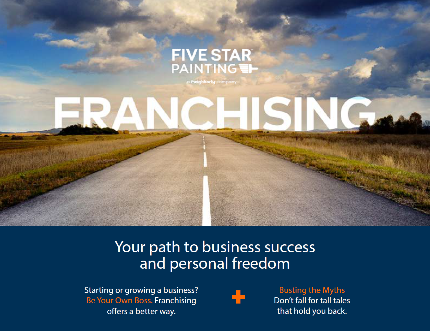 FS-FSP-franchising-a-path-to-your-future