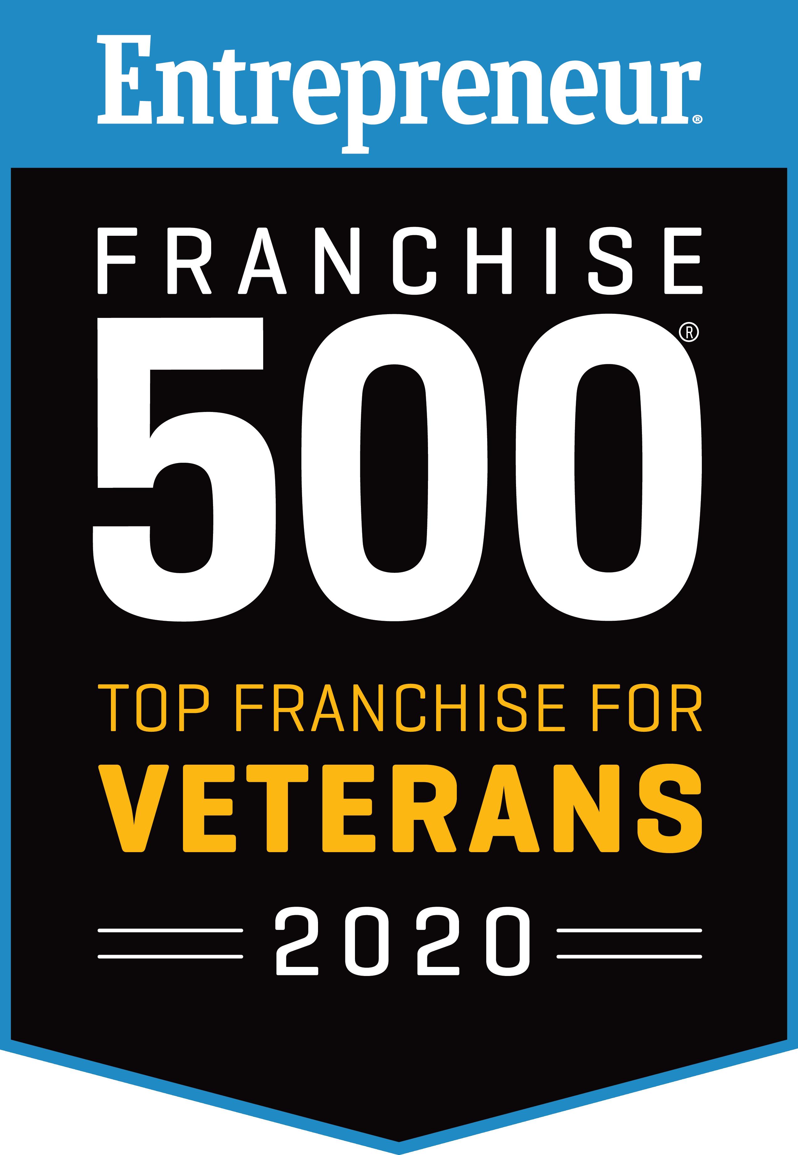 nbly - F500_Best_Fran_For_Veterans_Badge_2020