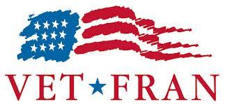 vetfran_logo